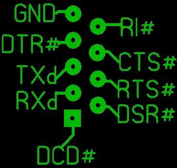 Итого цена схемы+резисторы .